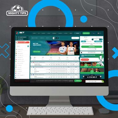 22bet featured bookmaker