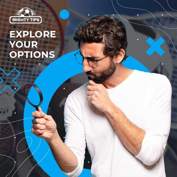 explore opinions