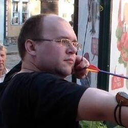 Vadims Mikeļevičs