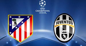Atletico-vs-Juventus-Champions-League-tip
