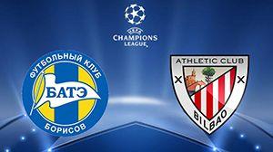 Bate-vs-Bilbao-Champions-League-Tip