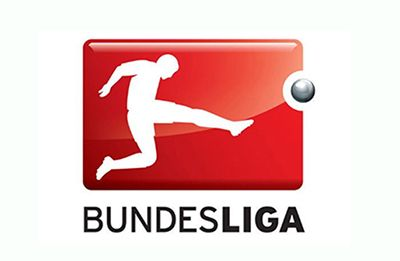 German Bundesliga: Betting Tips 18-19 Oct 2014