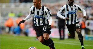 Crystal Palace vs Newcastle Preview Match and Betting Tip