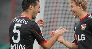 Freiburg vs Leverkusen Preview Match and Betting Tip