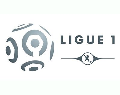 France Ligue 1: Betting Tips 17 – 19 Oct 2014