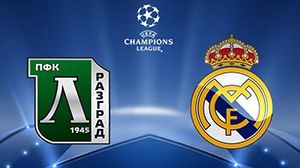 Ludogorets vs real madrid champions league tips mighty tips