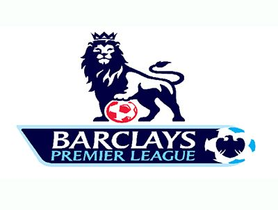 Premier League: Betting Tips 18-19 Oct 2014