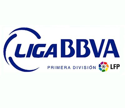 Spain Primera: Betting Tips 17-19 Oct 2014