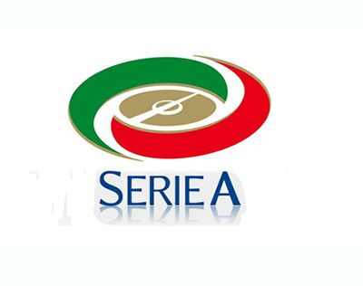 Serie A Prediction and Betting Tips