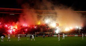 Serbian Jelen Super Liga