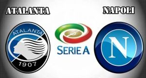 Atalanta vs Napoli Preview Match and Betting Tips