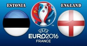 Estonia vs England Preview Match and Betting Tips