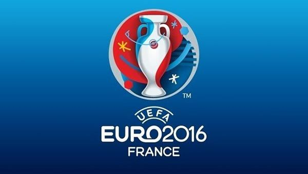UEFA Euro 2016 Qualifiers