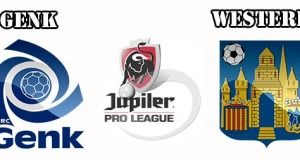 Genk vs Westerlo Preview Match and Betting Tips
