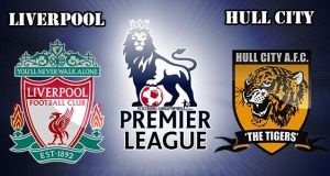 Liverpool vs Hull City Preview Match and Betting Tips
