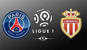 PSG vs Monaco who will win