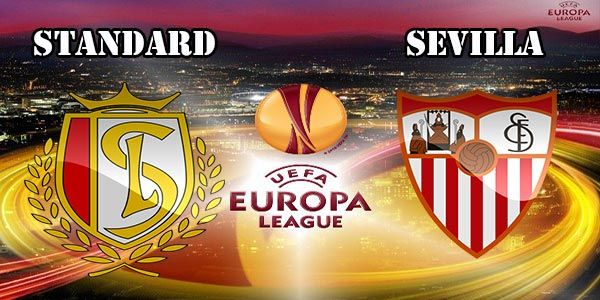 Standard vs Sevilla Preview Match and Betting Tips