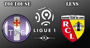 Toulouse vs Lens Preview Match and Betting Tips