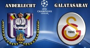 Anderlecht vs Galatasaray Prediction and Betting Tips