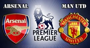 Arsenal vs Manchester United Betting Tips