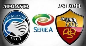 Atalanta vs Roma Preview Match and Betting Tips