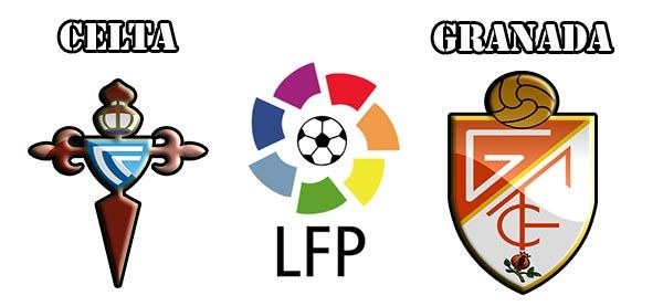 Celta vs Granada Preview Match and Betting Tips