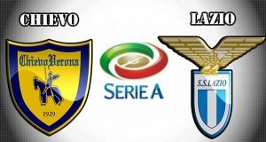 Chievo vs Lazio Prediction and Betting Tips
