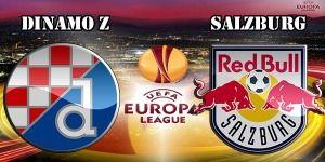 Dinamo Zagreb vs Salzburg Preview Match and Betting Tips