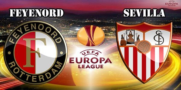 Feyenoord vs Sevilla Prediction and Betting Tips
