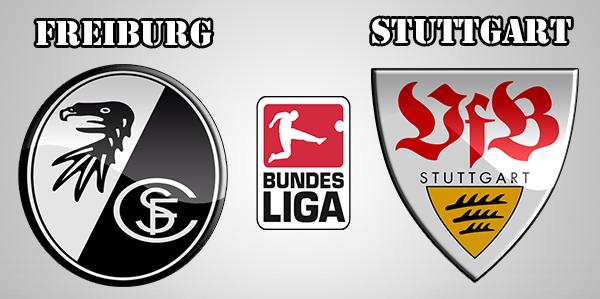 Freiburg vs Stuttgart Prediction and Betting Tips