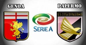 Genoa vs Palermo Preview Match and Betting Tips