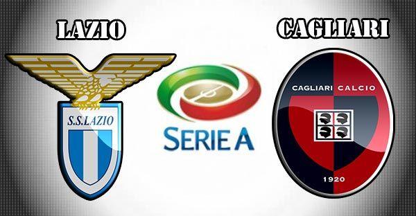 Lazio vs Cagliari Preview Match and Betting Tips