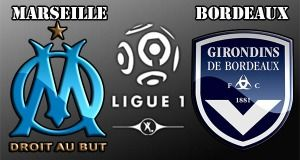 Marseille vs Bordeaux Preview Match and Betting Tips