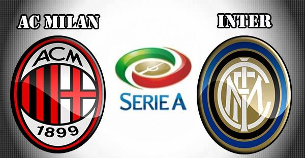 Milan vs Inter Prediction and Betting Tips