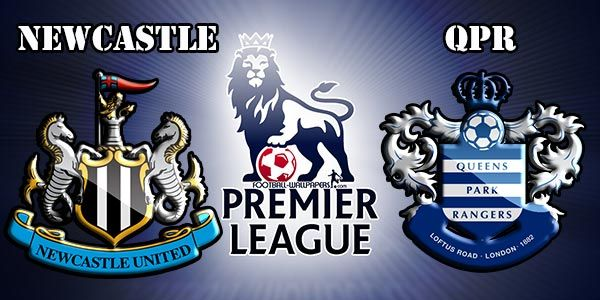 Newcastle vs QPR Preview Match and Betting Tips