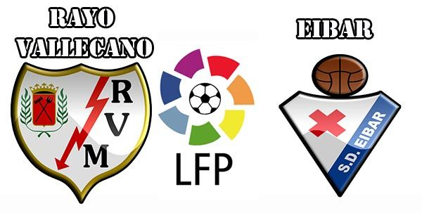 Rayo Vallecano vs Eibar Preview Match and Betting Tips