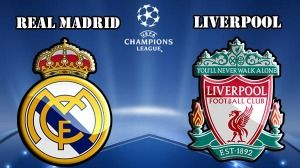 Real Madrid vs Liverpool Preview Match and Betting Tips