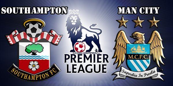 Southampton vs Man City Prediction and Betting Tips