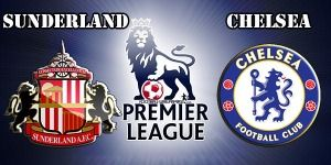 Sunderland vs Chelsea Prediction and Betting Tips