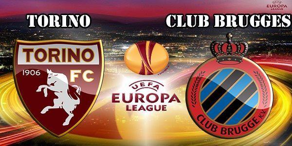 Torino vs Club Brugge Prediction and Betting Tips