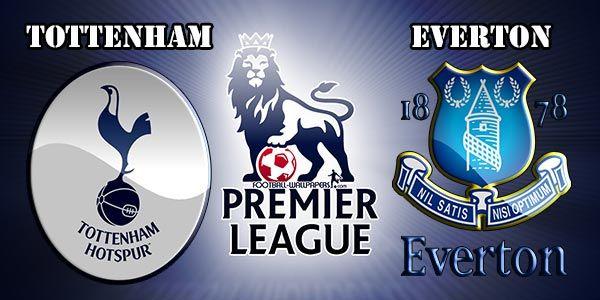 Tottenham vs Everton Prediction and Betting Tips