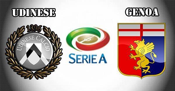 Genoa Vs Udinese Betting Tips - image 7