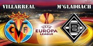 Villarreal vs M Gladbach Prediction and Betting Tips