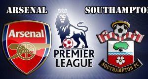 Arsenal vs Southampton Prediction and Betting Tips