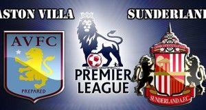 Aston Villa vs Sunderland Prediction and Betting Tips
