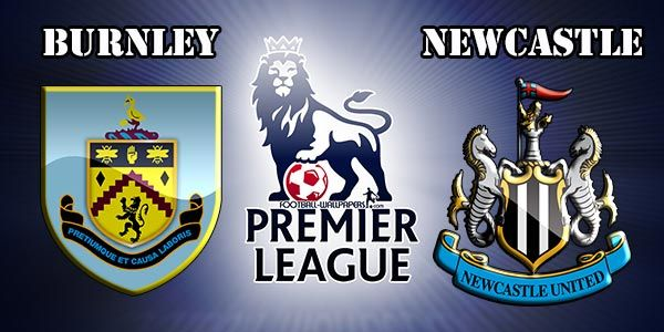 Burnley vs Newcastle Prediction and Betting Tips