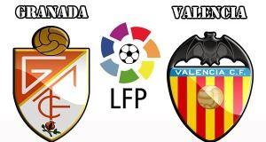 Granada vs Valencia Prediction and Betting Tips