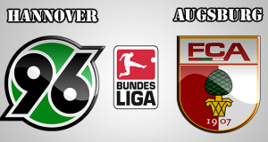 Hannover vs Augsburg Prediction and Betting Tips