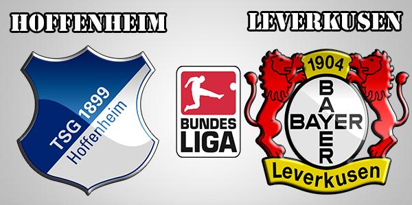 Hoffenheim vs Leverkusen Prediction and Betting Tips