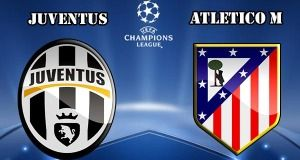 Juventus vs Atletico Madrid Prediction and Betting Tips